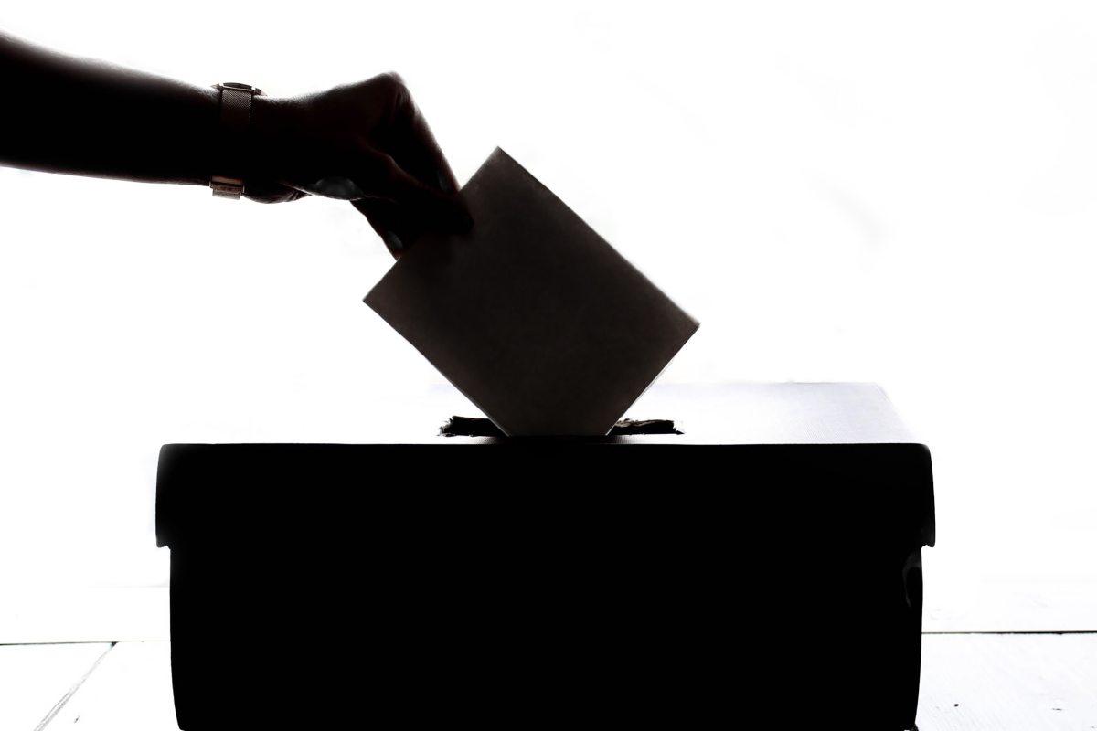 Risultati elettorali elezioni europee e regionali – domenica 26maggio
